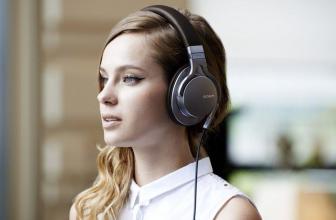 Top 10 Best Wireless Over-Ear Headphones