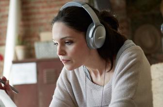 Top 10 Best NFC Headphones