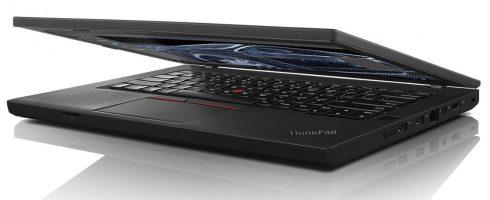 Lenovo ThinkPad T460p Review