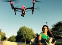 Top 10 Best Follow Me Drones