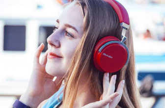 Top 10 Best Noise Isolating Headphones