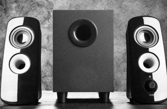 Top 10 Best Gaming Speakers Right Now
