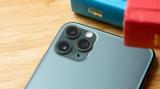 Top 10 Best Smartphones Of 2019