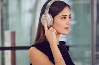 Top 10 Best Surround Sound Headphones