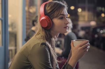 Top 10 Best Noise Canceling Headphones Under $200