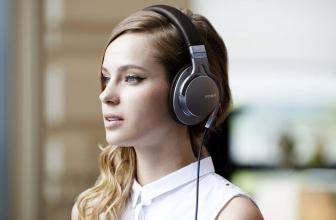 Top 10 Best Open-Back Headphones In The World