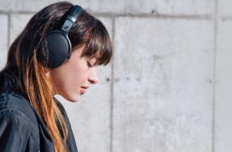 Top 10 Best DJ Headphones Right Now