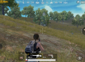 How to drop items (PC, Xbox One) in PUBG