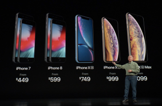 More about the iPhone XS, iPhone XS Max, iPhone XR, and Series 4 Apple Watch on the AppleInsider Podcast