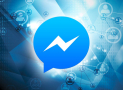 5 Tips To Make Facebook Messenger Better For You