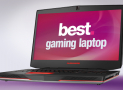 Top 10 Best Gaming Laptops Of 2019