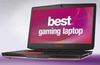 Top 10 Best Gaming Laptops Of 2019
