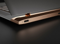 HP Spectre 13.3 Review 2016