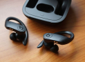 Beats Powerbeats Pro Review – Truly Wireless