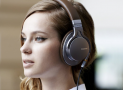 Review: Sony MDR-1R