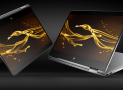 HP Spectre x360 Review (late 2016)