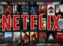 Best Shows And Series On Netflix – 2019