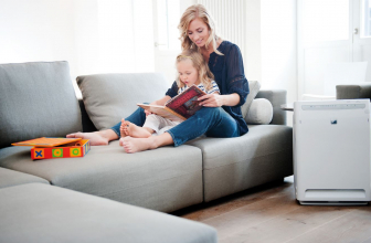 Top 10 Best Smart Air Purifiers Right Now