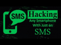 Hack SMS And More Through A Reliable Tracking Application Now