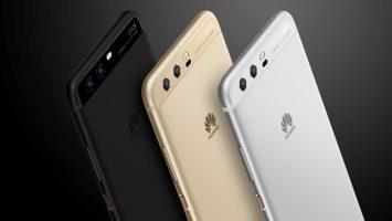 Huawei P10 Plus Review