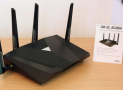 Top 10 Best Routers Under $100