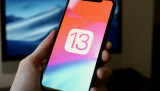 Apple Fixes Background App Bug With iOS 13.2.2
