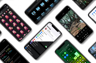 Apple Fixes More Bugs With New iOS 13.2.3 Update