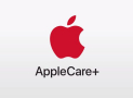 Apple Pilots Extended Deadline To Purchase AppleCare+