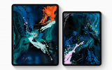 Apple Plans New 3D Rear Camera In 2020 iPad Pro