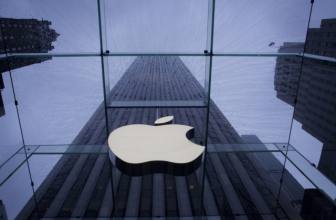 Apple Slammed By US Lawmakers for China Censorship