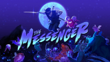 Epic Games Store Offer Free Messenger Made In Quebec City