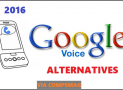 Best Google Voice Alternatives Of 2020