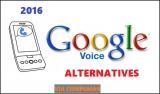 Best Google Voice Alternatives Of 2020