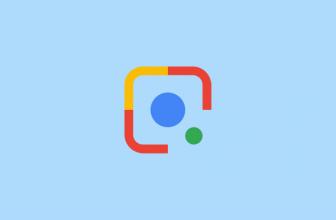 Google Integrates Google Lens Into Chrome Image Search