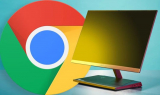 Google Plans To Add Image Support To Chrome's Shared Clipboard