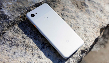 How To Download Android 10 On Your Pixel Phone