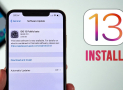 How To Download & Install iOS 13 Public Beta
