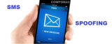 How to SMS Spoof online Free 2019 (SMS Spoofing Online Service)