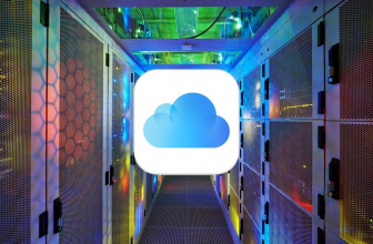 A Guide to Cloud Encryption Best Practices