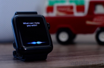 How to speed up your Apple Watch if your Apple Watch Too Slow?