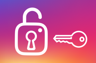 How to Use Instagram DM Online to Get Public's Love and Increase Sales?