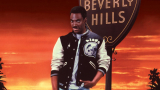Netflix Sets 'Beverly Hills Cop' Sequel With Eddie Murphy