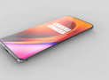 OnePlus 8 Pro Price and Specs Leaks