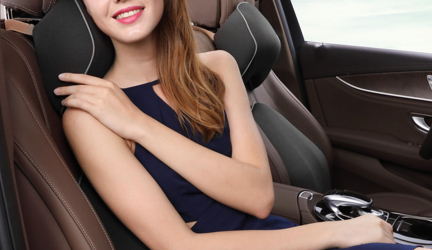 Top 10 Best Car Seat Massagers In 2019