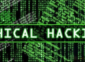 Top 10 Best Hacking Books You must read to be a Hacker In 2019