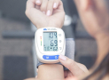 Top 10 Best Home Blood Pressure Monitors In 2019