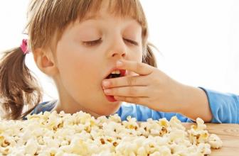 Top 10 Best Popcorn Maker In India
