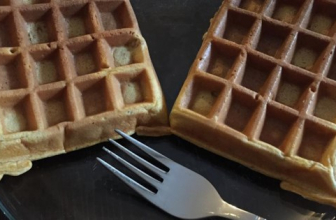 Top 10 Best Waffle Maker In India