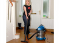 Top 10 Best Wet And Dry Vacuum Cleaners In 2019