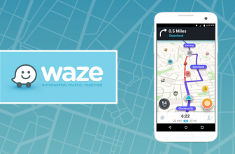 Waze Launches A Relaxing Navigation Voice To Help You Relax